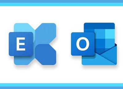 Outlook Exchange